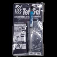 TG - .25 (3cc Tube)
