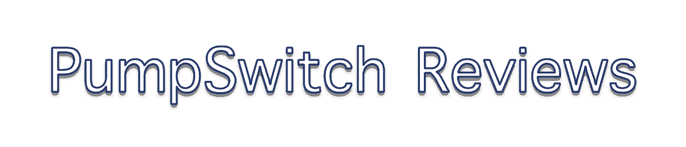 PumpSwitch reviews